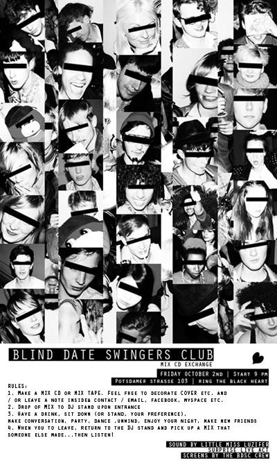 blind-date-swingers-club400