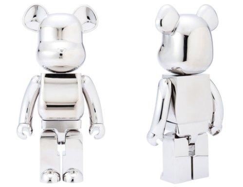 bearbrick-steel-1000