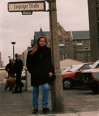 berlin-elis-leip-str