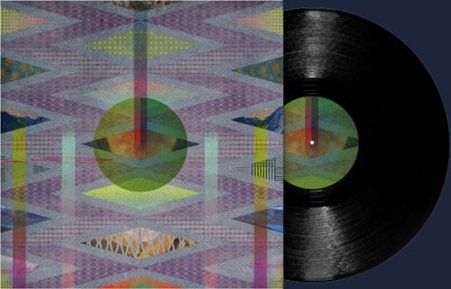 album1a